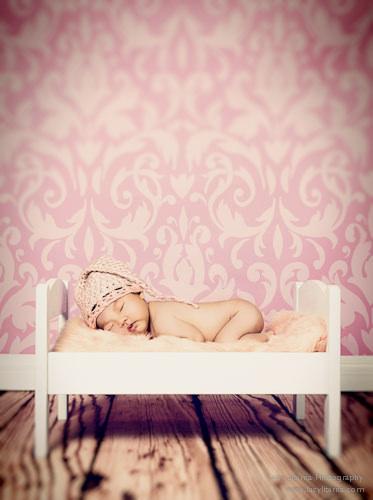 newborn-baby-photo-shoot_h
