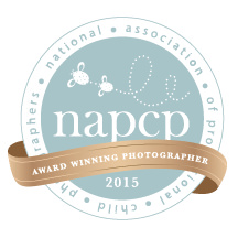 lucy literna award winning photographer