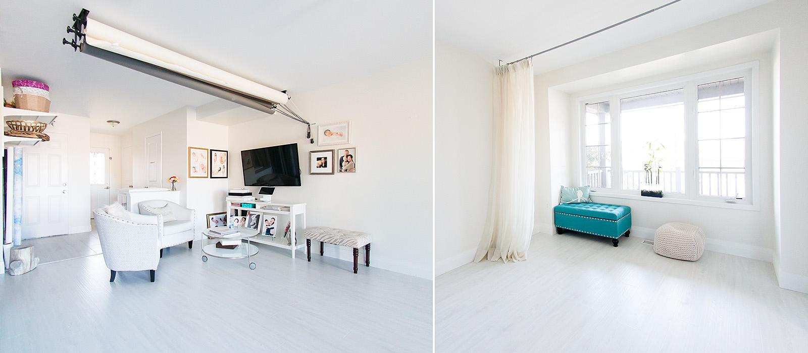 photo studio markham