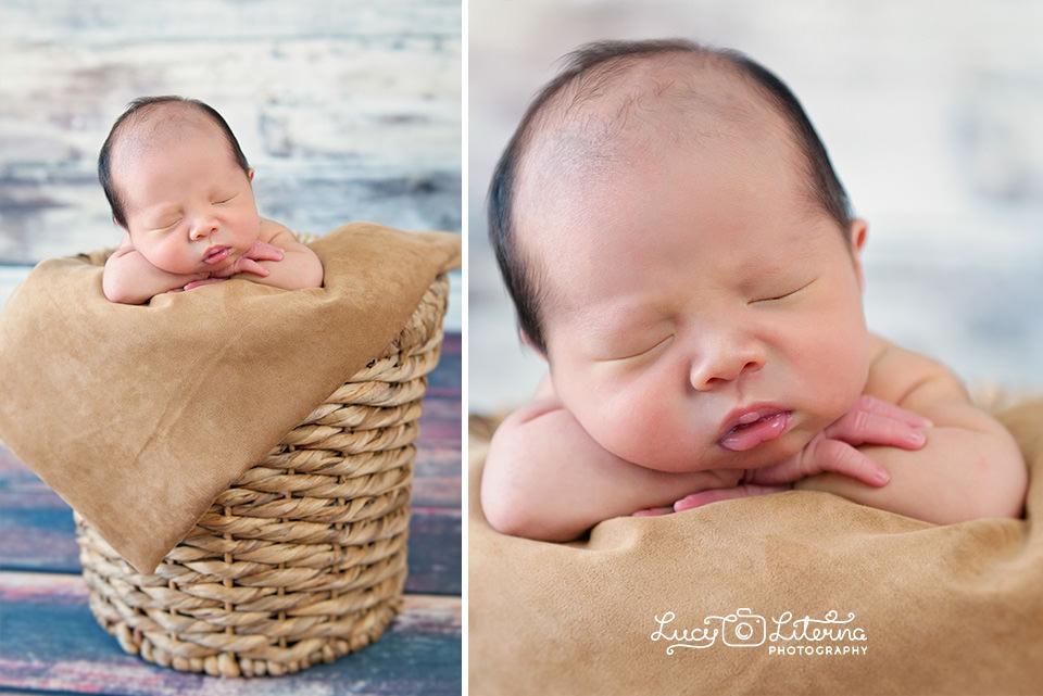 basket-newborn-photography