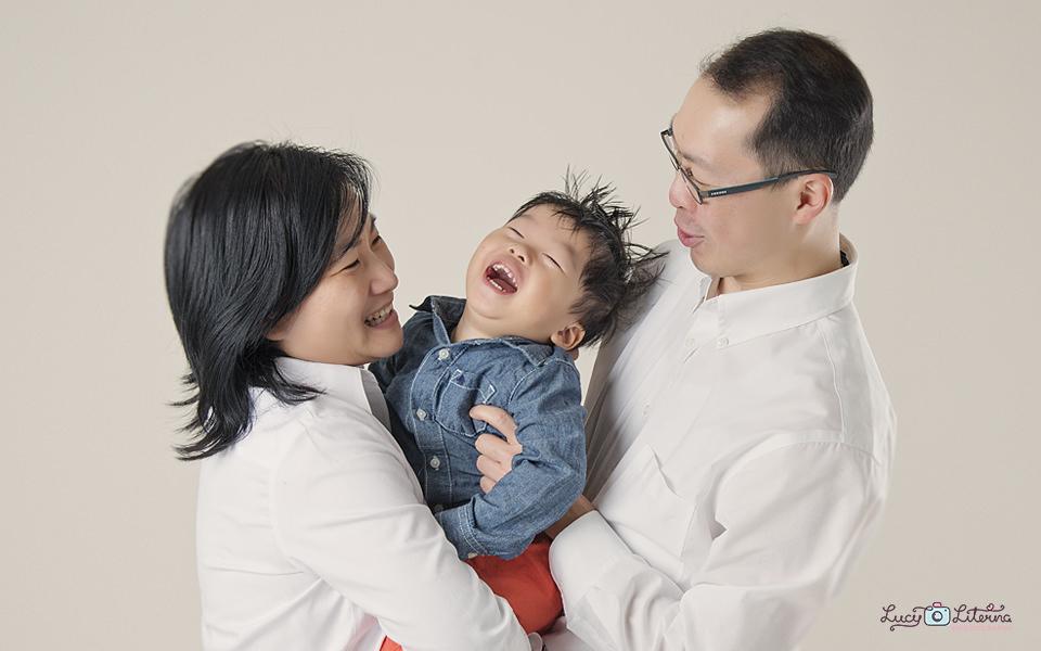 family-photography-markham