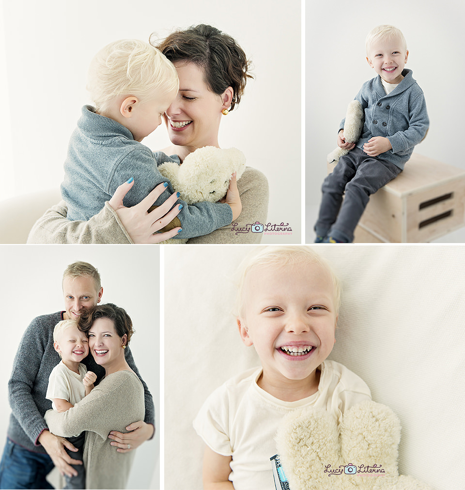 family-photography-studio