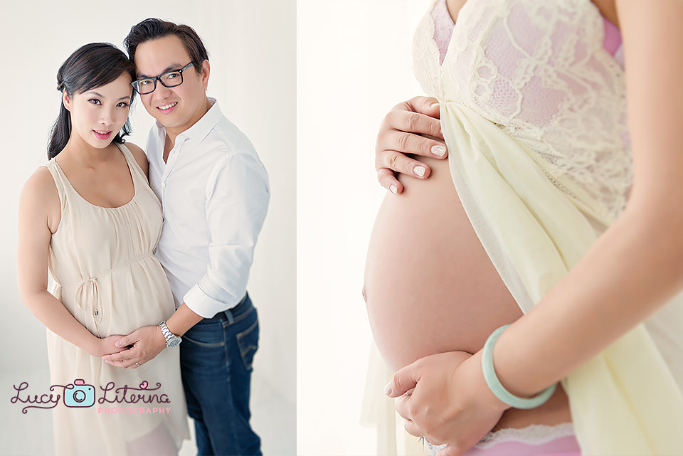 maternity-pregnancy-photography