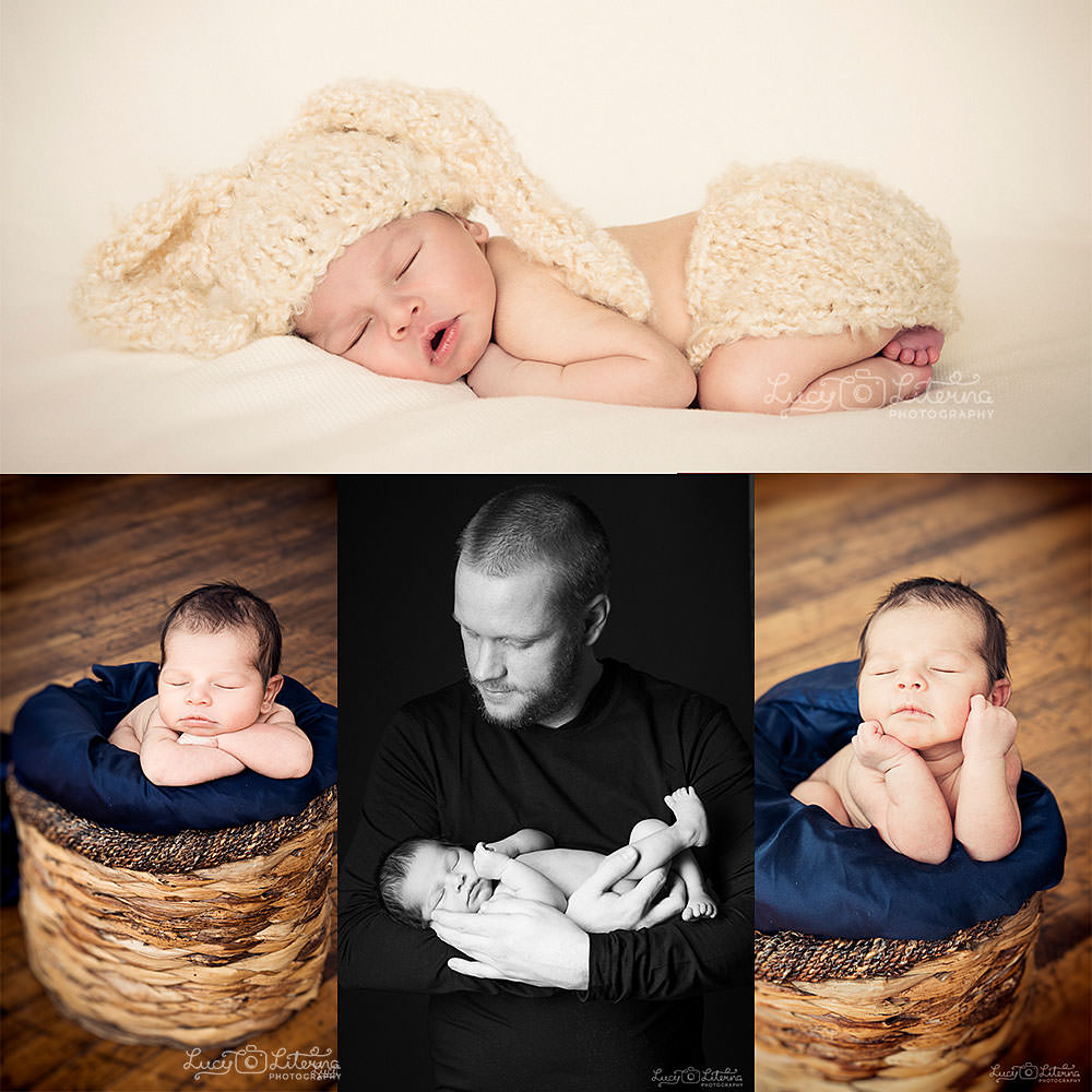 newborn-photographer-toronto