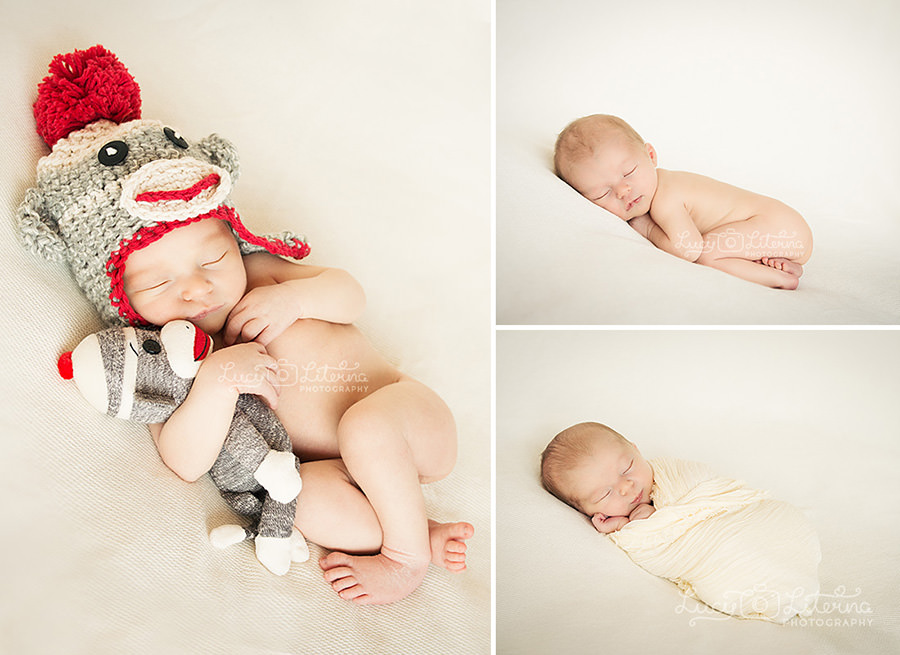newborn-photographer-toronto2