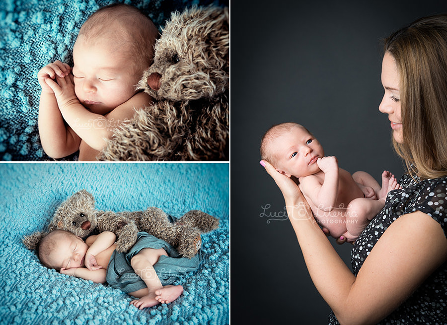 newborn-photography-toronto