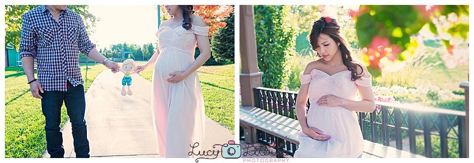 pregnancy pictures photographer toronto