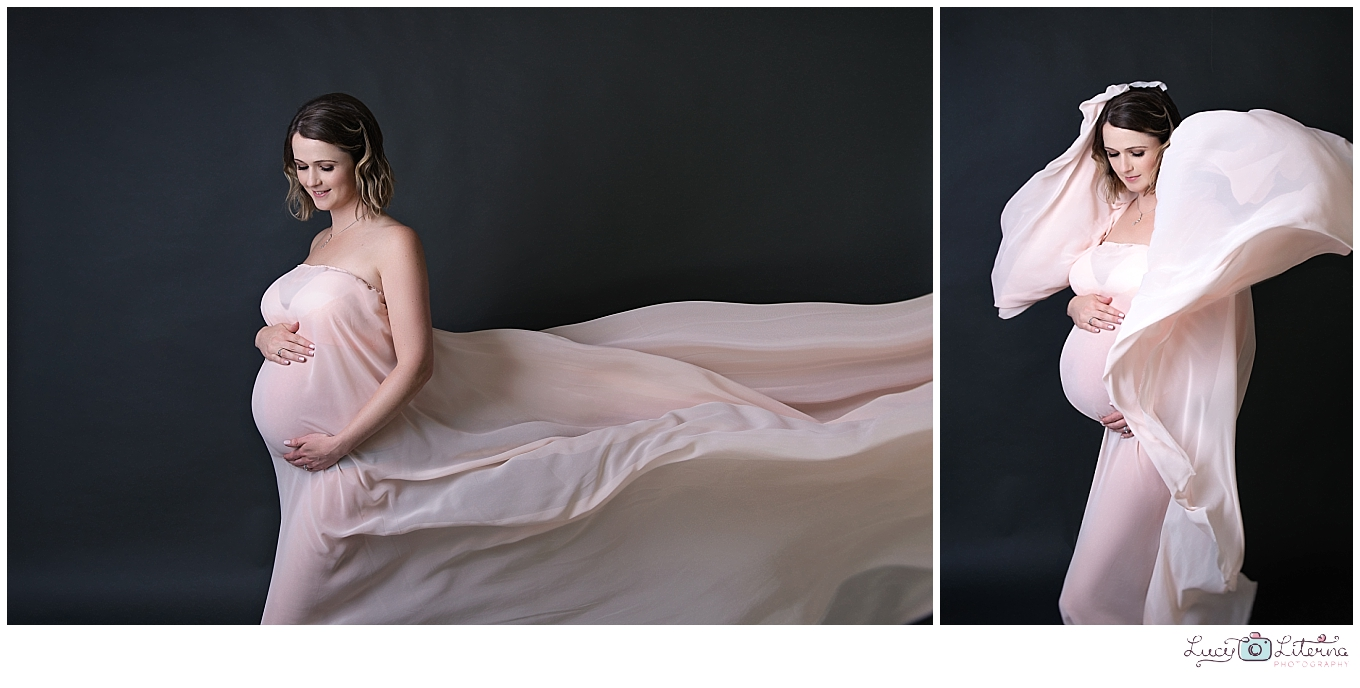 portrait photo studio maternity portraits toronto