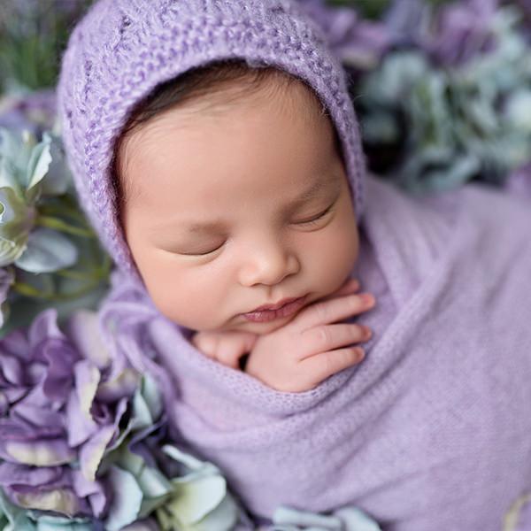 https://mk0lucyliternasdqq9q.kinstacdn.com/wp-content/uploads/2019/07/newborn-pricing.jpg