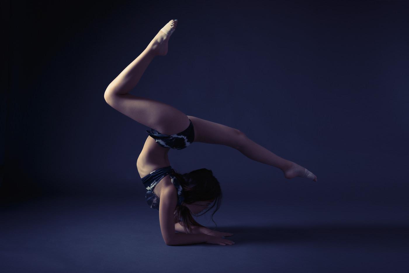 dance photography studio toronto