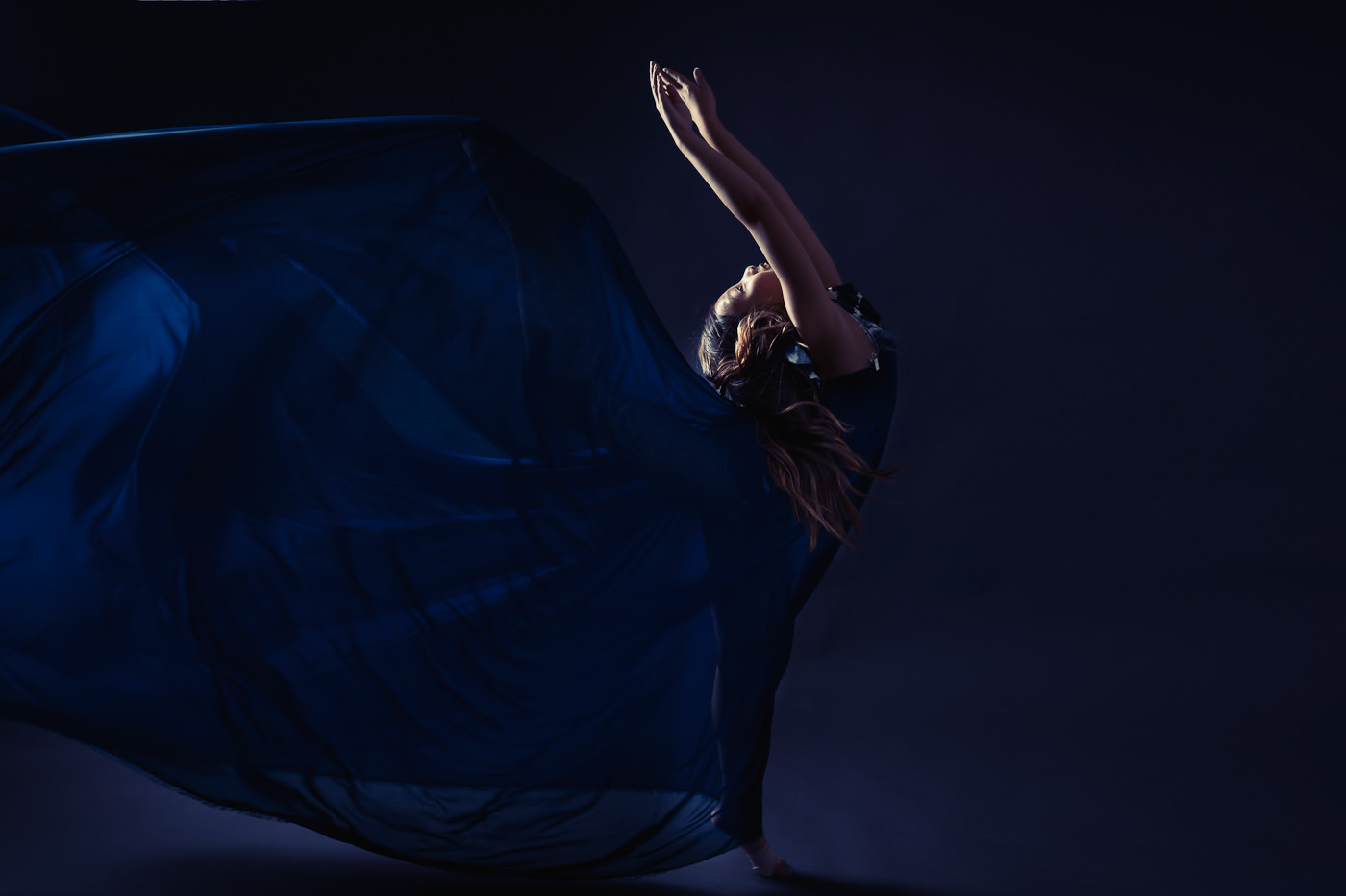 Dance photography toronto